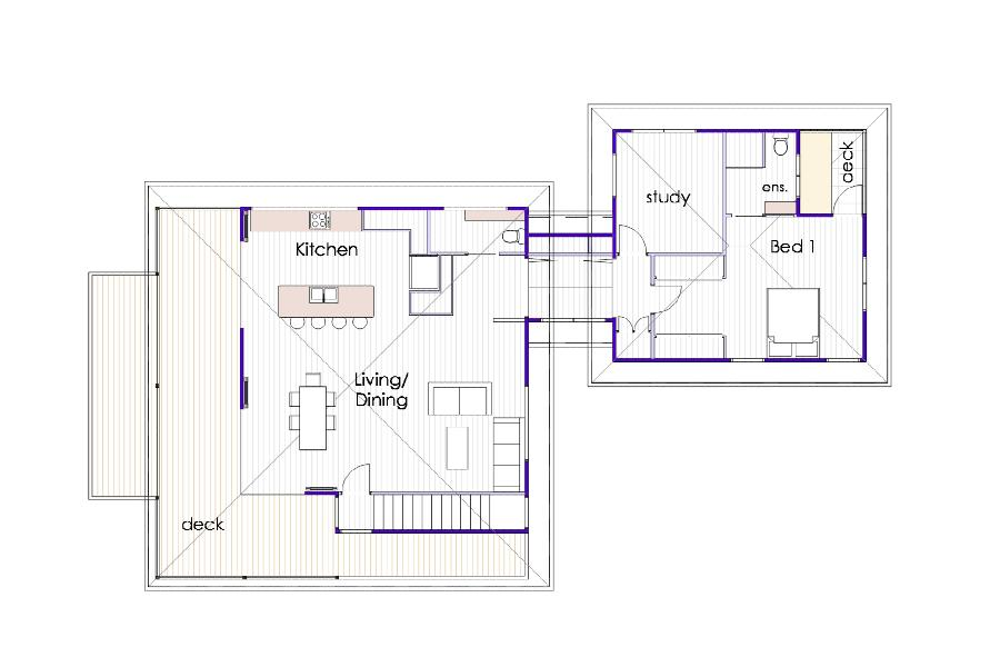 Not So Big House Floor Plans 28 Images Not So Big